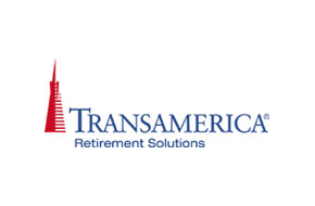 Transamerica Retirement Services